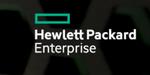 HP Enterprise rachète SGI