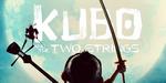 L'avenir des studios Laika : davantage de films, mais pas de suite