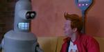 FAN-O-RAMA, futur fan-film inspiré de Futurama