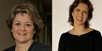 DreamWorks Animation : adieux de Katzenberg, Bonnie Arnold et Mireille Soria co-présideront