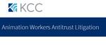Pacte anti-concurrence : un site pour aider les artistes à toucher les fonds des accords