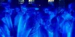 Iloura : un VFX breakdown spectral pour Ghostbusters