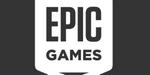 Epic Games : fuite de données sur certains forums, changez vos mots de passe