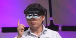 SIGGRAPH 2016 : la conférence Real-Time Live! en vidéo