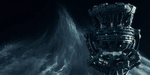 Independence Day : Resurgence, un breakdown par Trixter