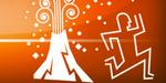 Krakatoa pour Maya et Max passe en version 2.6