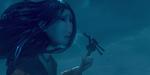 Kubo et l'armure magique : retour sur la séquence d'ouverture en vidéo