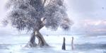 Inséparables, le nouveau spot Nina Ricci