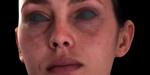 Créer un shader de peau détaillé avec Arnold et Maya 2017