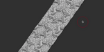 Z CNC, nouveau plugin ZBrush de Joseph Drust