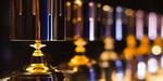 Annie Awards : appel à projets