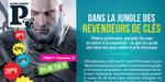 Revendeurs de clés de jeux vidéo : l'enquête de Canard PC en accès gratuit