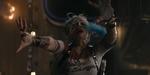 Seth Maury, superviseur VFX sur Suicide Squad