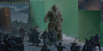 Image Engine dévoile les coulisses de Game of Thrones saison 6