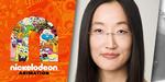 Interview : Jennifer Yuh Nelson, réalisatrice de Kung-Fu Panda 2 et 3