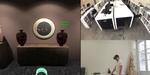 Projet en réalité virtuelle sous Unreal, par Primyris