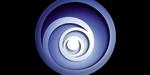 Face à Vivendi, les Guillemot vont augmenter leurs parts d'Ubisoft