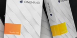Maxon annonce un partenariat avec NVIDIA