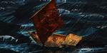 Kubo et l'armure magique : plongée dans les effets d'eau