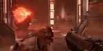 Doom : plongée dans le rendu d'une frame