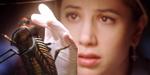 Nostalgie : Hybride fête 25 ans d'effets visuels