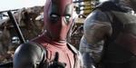 Image Engine : retour sur les effets de Deadpool