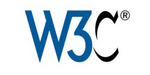 Web : Inria accueille le W3C en France