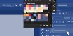 Swatchoos, panel Photoshop disponible en beta