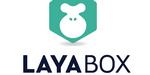 LayaAir, une API Html 5 dotée de fonctions de 3D et VR