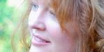 Interview : Brenda Chapman, une vie après Pixar