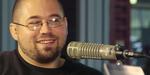 ZBrush Podcast : Pixologic dévoile le pilote