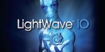 Lightwave 10 : interview de Rob Powers
