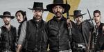 Les Sept Mercenaires : retour sur les effets de Zero VFX