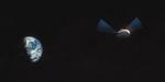 SpaceX : une animation 3D pour présenter la colonisation martienne