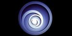 Ubisoft : acquisition, obligations et communication