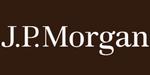 JP Morgan investit dans le groupe Ubisoft et détient 8% du capital