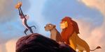 Disney annonce un remake du Roi Lion