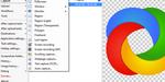 ShareX 11.3 : mise à jour de l'outil de capture d'écran et screencasting gratuit