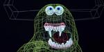 Monstres Academy : Pixar revient sur le design et l'animation des personnages