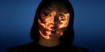 Du face mapping pour le nouveau clip d'Empara Mi