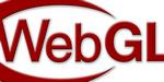 WebGL 2 : portage de moteurs, nouvelles fonctionnalités