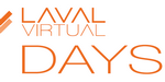 Laval Virtual Day sur la formation, le 11 octobre à Paris
