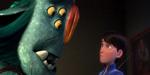 Trollhunters : une bande-annonce pour la série de Guillermo del Toro