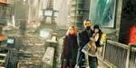 Arès : une bande-annonce pour le film de Jean-Patrick Benès