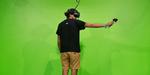 Réalité virtuelle : les défis créatifs et techniques