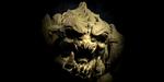 ZBrush Summit : id Software dévoile les coulisses de Doom