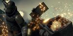 PopcornFX désormais optimisé pour PlayStation VR