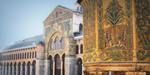 Interview 3DVF : Iconem, photogrammétrie et drones au service du patrimoine