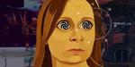 Dream Corp LLC : Adult Swim mêle live-action et animation en rotoscopie