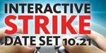 USA : Lancement d'une grève des acteurs dans le secteur du jeu vidéo